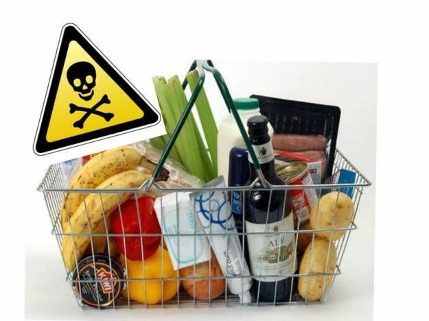 alimenti-cancerogeni