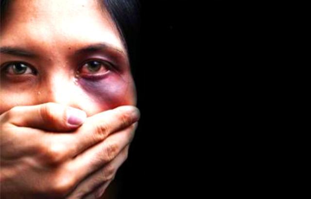 violenza sulle donne italia