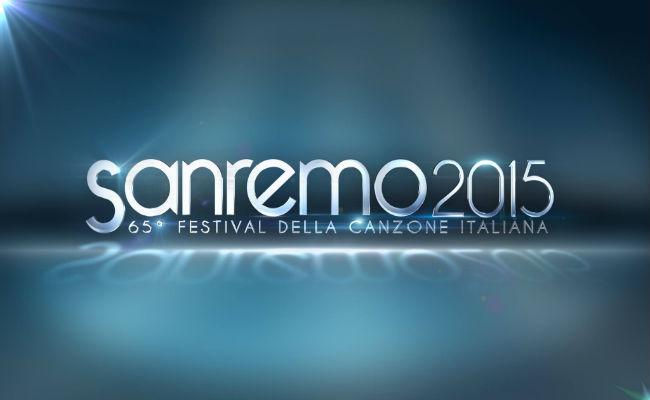 Festival di Sanremo 2015 i nomi dei big in gara