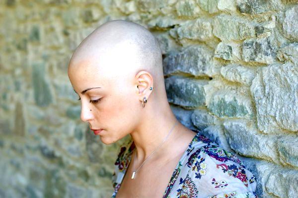 lotta contro i tumori