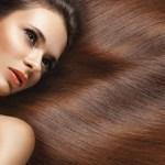 Impacco capelli fai da te ristrutturante