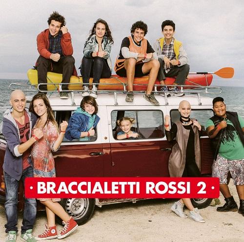 cover-cd-braccialetti-rossi