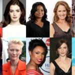 Donne da Oscar, le migliori attrici non protagoniste degli ultimi anni
