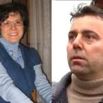 Elena Ceste non è stata uccisa, Michele Buoninconti è innocente: parla la consulente della difesa