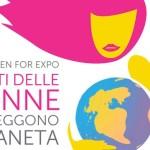 Expo 2015: Women for Expo, il progetto per le donne