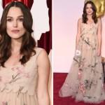 Oscar 2015: look top e flop