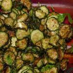 zucchine-alla-scapece