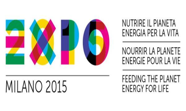 Lavoro: come lavorare per Expo 2015
