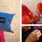 Ikea, progetto a favore delle donne in India(VIDEO)