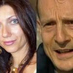 Roberta Ragusa: il marito Antonio Logli è stato prosciolto