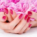 Manicure: come realizzarla in modo perfetto