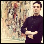 Affordable Art Fair: intervista al gallerista Tiziano Todi