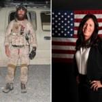 Soldati transessuali nell'esercito: sì dal Pentagono