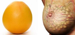 arancia-seno