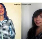 Settimana del Benessere Sessuale: seminario sull'omogenitorialità