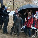 Game of Thrones spoiler: Jon Snow è vivo
