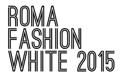 LogoRFW 2015