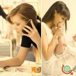 Donne e lavoro: famiglia o carriera?