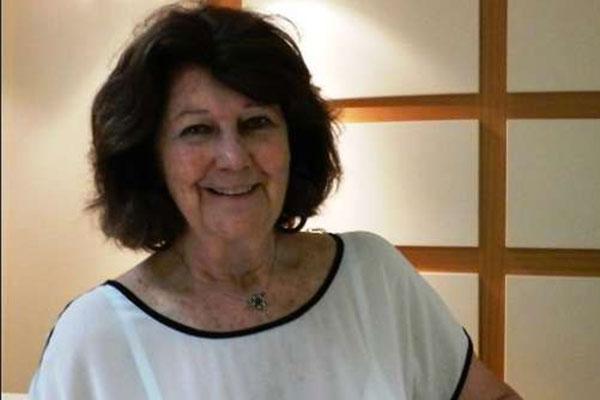 La donna e il lavoro: una risorsa per il progresso del Paese. Intervista esclusiva a Franca Cipriani
