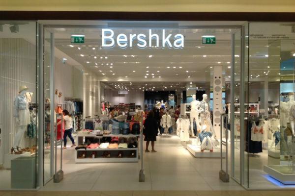 Bershka: offerte di lavoro in tutta Italia