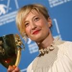 Festival di Berlino: Alba Rohrwacher in giuria