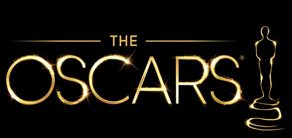 Oscar 2016: Miglior Film a Il caso Spotlight