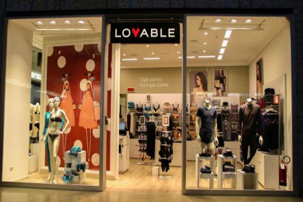 Lovable: offerte di lavoro in tutta Italia