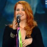 Sanremo arcobaleno, l'idea nasce da Andrea Pinna