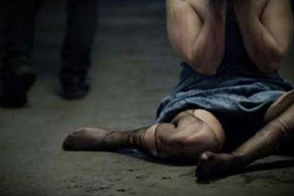 """Vittima di stupro umiliata dal giudice: """"Non potevi chiudere le gambe?"""""""