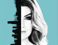 Grey's Anatomy 13, novità ultim'ora: anticipazioni