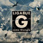 Luciano Ligabue: il nuovo singolo e tutte le novità
