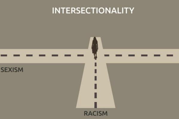 Intersezionalità, quando razzismo e sessismo si sovrappongono