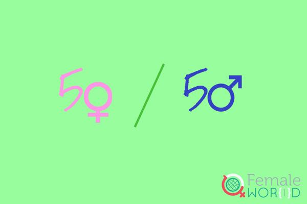 Gender equality, l'Islanda approva la legge sull'uguaglianza di retribuzione