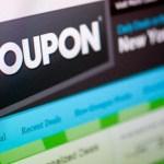 Con i codici sconto Groupon risparmi su tutto, dallo shopping alle vacanze!