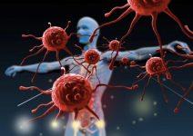 Tumori, nove regole per combatterli secondo l'AIOM