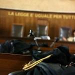 Donna vittima di stupro si vede negato il risarcimento dallo Stato Italiano