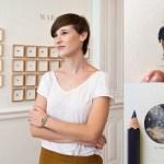 Intervista a Lorraine Loots, artista delle miniature che sfida sé stessa