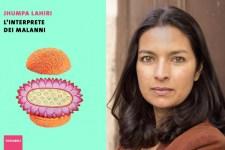 L'interprete dei malanni, recensione del libro di Jhumpa Lahiri