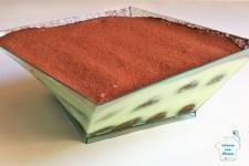 InForna con Silvana, un dolce della tradizione: la ricetta del tiramisù