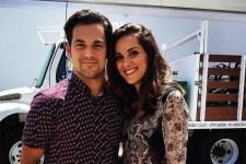 Grey's Anatomy 14, Stefania Spampinato è la new entry italiana nel cast