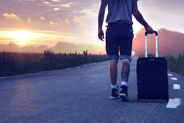 Viaggi in autunno, gli eventi in Italia ed Europa da non perdere