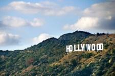Hollywood: le donne tenute lontane dalla macchina da presa ora dirigono i migliori film