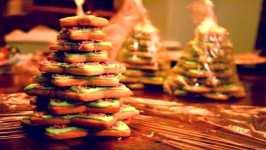 Dieta a Natale: consigli utili per non ingrassare