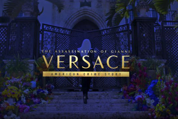 The Assassination of Gianni Versace: quanto c'è di vero?