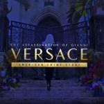 The Assassination of Gianni Versace: quanto c'è di vero?