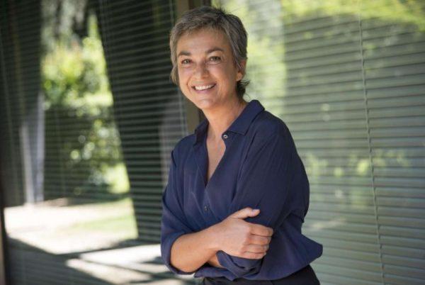 "Daria Bignardi: ""Ho avuto un tumore"""