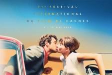 La lotta per la parità al Festival di Cannes 2018