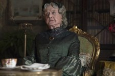 Piccole Donne torna in tv con Angela Lansbury