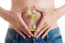 Metabolismo lento: i cibi che aiutano a velocizzarlo