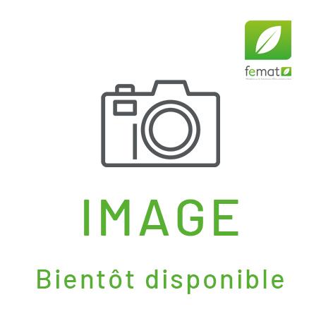 protec spot soprema protection thermique de spot